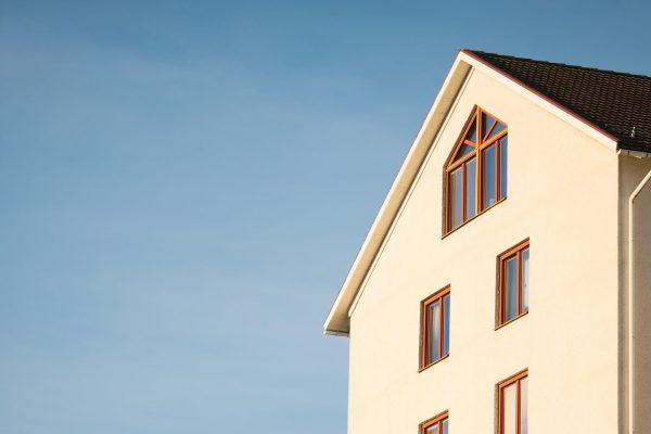 earning tips for landlords
