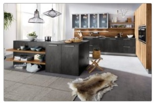 kitchen-designing