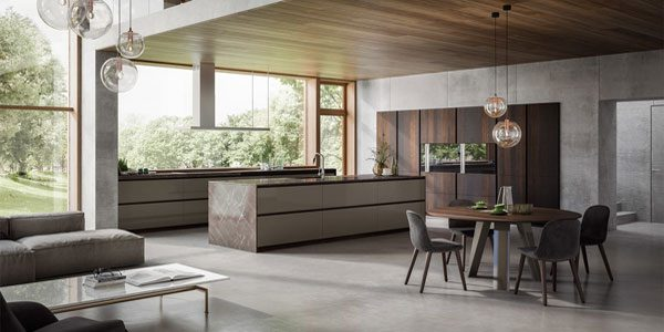 kitchen-furniture-by-fci-london